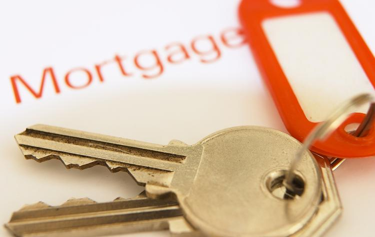 Wells Fargo and JPMorgan Chase lost some of the market share in mortgages to smaller companies.