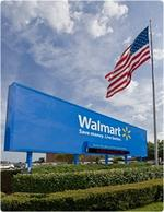 Activists claim victory over Wal-Mart's decision to not build stores in Somerville and Watertown