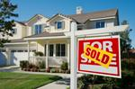 Bay Area home sales hit 6-year-high, $400,000 median price