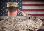 Sandia National Labs, Don Gorman Electric recognized for supporting military members