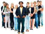 From millennials to mobile apps: 10 business tips from 2013