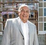 West Roxbury developer lands $11.8M  refi with Belmont Savings