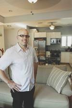 Rent rush: Even brokers are shocked by Boston rates