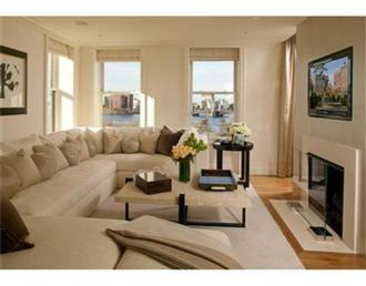 The $10.5 million penthouse condo at 100 Beacon St. in the Back Bay was sold in five days.