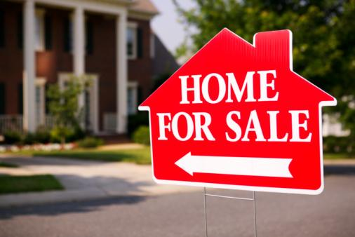 Existing home sales continued their climb in November and are now at a  three-year high, and existing home prices are up more than 10 percent in  the last year, according to the National Association of Realtors.
