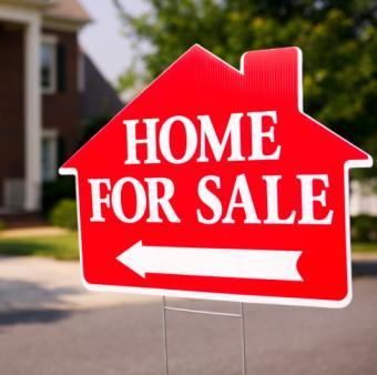 Nationwide home sales increased in July, but prices decreased.