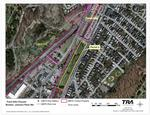 MBTA lowers price of Forest Hills parcel