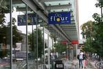 Flour to open at former Hard Rock Cafe in Back Bay