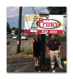 Prince Pizza expands to northbound side of Route 1