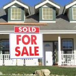 CoreLogic: Charlotte-area annual home prices up 7.5% in December