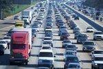 State seeks advice on transportation system