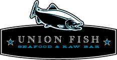 Union Fish Seafood & Raw Bar is coming to the Hingham Shipyard next spring.