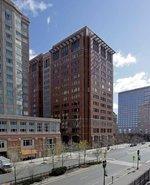 Two more tenants choose Boston's Seaport District