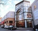 Pottery Barn to close at <strong>Atrium</strong> Mall