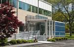 Boston Properties sells Bedford office park for $62.8M