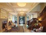 The 20 highest-priced homes for sale in Massachusetts (BBJ DataCenter)