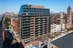 One Exeter Plaza sold for $112M