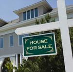 Fannie Mae survey finds optimism about buying a home