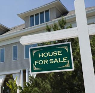 The housing market in Ohio continued to rebound in May