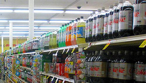 Why Shaw's & Star Market are scrapping loyalty cards - Boston