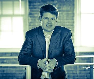 Swipely, whose founder and CEO is Angus Davis, now managing more than $1 billion in annual sales for merchants.