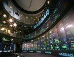 Lionbridge shares plunge after missed Q1 estimates