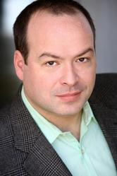 Aaron Bétit