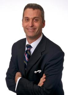 Adam Brodsky