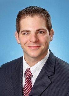 Adam Marino, CFP®, CLTC