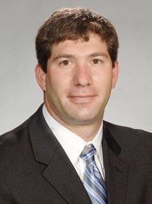 Adam Schoen