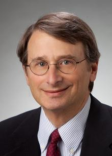 Alan Einhorn
