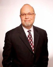 Alan Reese