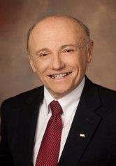 Albert J Ricciardelli, P.E., LSP