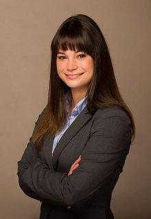 Alexa Chrisos