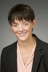 Alexandra Fennell