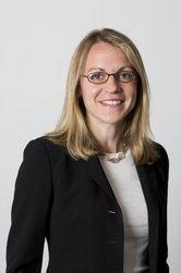 Alison McCarthy