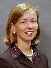 Allison O'Neil