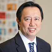 Andre Yee
