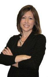 Andrea LePain