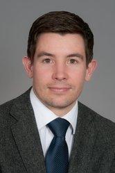 Andrew Grevett