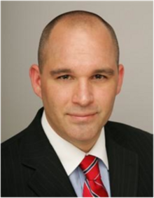 Andrew Obuchowski