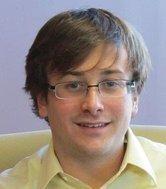 Andrew Pantuosco