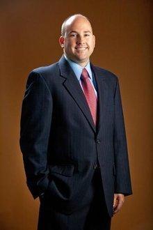 Andrew R. Weiner