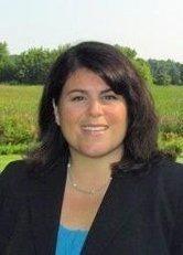 Angela Nteta