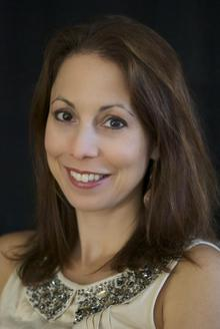 Ann-Marie Ciaraldi