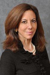 Anne Sternlicht