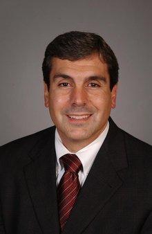Anthony Papantonis