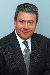 Ariel Cudkowicz