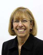 Arlene Schiff