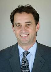 Arthur Tzianabos, Ph.D.